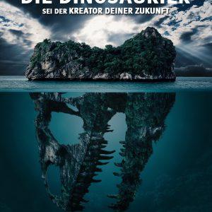 Die Dinosaurier - Das E-Book von Thomas Doell